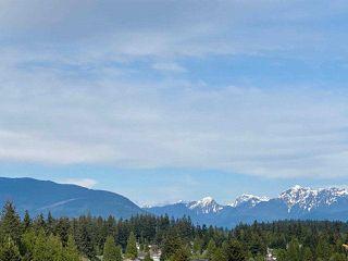 Photo 2: 1508 958 RIDGEWAY Avenue in Coquitlam: Central Coquitlam Condo for sale : MLS®# R2455189