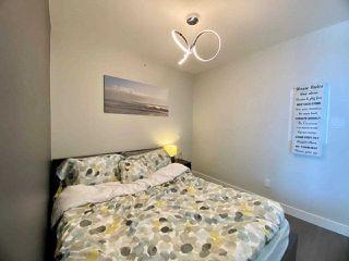 Photo 10: 1508 958 RIDGEWAY Avenue in Coquitlam: Central Coquitlam Condo for sale : MLS®# R2455189
