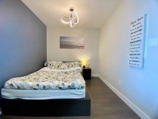 Photo 11: 1508 958 RIDGEWAY Avenue in Coquitlam: Central Coquitlam Condo for sale : MLS®# R2455189