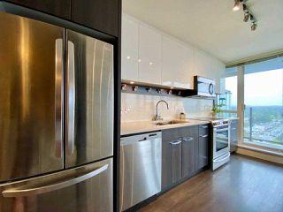 Photo 8: 1508 958 RIDGEWAY Avenue in Coquitlam: Central Coquitlam Condo for sale : MLS®# R2455189