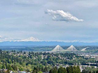 Photo 1: 1508 958 RIDGEWAY Avenue in Coquitlam: Central Coquitlam Condo for sale : MLS®# R2455189