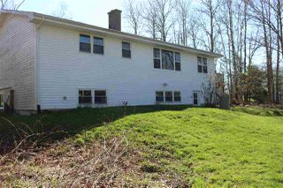 Photo 21: 25 Rockwell Drive in Mount Uniacke: 105-East Hants/Colchester West Residential for sale (Halifax-Dartmouth)  : MLS®# 202008079