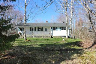 Main Photo: 25 Rockwell Drive in Mount Uniacke: 105-East Hants/Colchester West Residential for sale (Halifax-Dartmouth)  : MLS®# 202008079