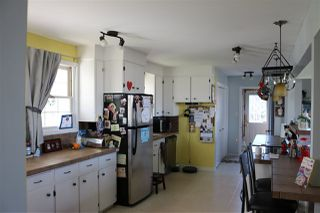 Photo 5: 25 Rockwell Drive in Mount Uniacke: 105-East Hants/Colchester West Residential for sale (Halifax-Dartmouth)  : MLS®# 202008079