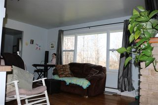 Photo 12: 25 Rockwell Drive in Mount Uniacke: 105-East Hants/Colchester West Residential for sale (Halifax-Dartmouth)  : MLS®# 202008079