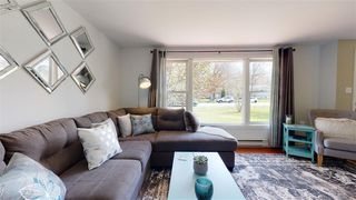Photo 13: 1281 Crosby Court in Coldbrook: 404-Kings County Residential for sale (Annapolis Valley)  : MLS®# 202008286