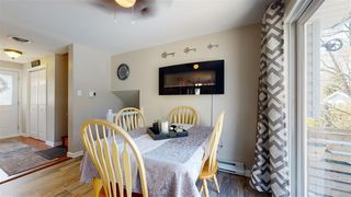 Photo 8: 1281 Crosby Court in Coldbrook: 404-Kings County Residential for sale (Annapolis Valley)  : MLS®# 202008286