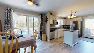 Photo 7: 1281 Crosby Court in Coldbrook: 404-Kings County Residential for sale (Annapolis Valley)  : MLS®# 202008286