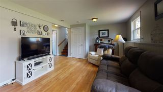 Photo 23: 1281 Crosby Court in Coldbrook: 404-Kings County Residential for sale (Annapolis Valley)  : MLS®# 202008286