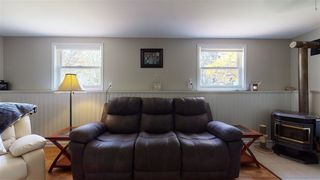 Photo 25: 1281 Crosby Court in Coldbrook: 404-Kings County Residential for sale (Annapolis Valley)  : MLS®# 202008286