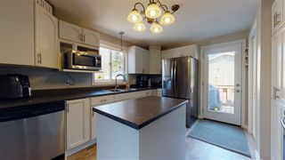 Photo 4: 1281 Crosby Court in Coldbrook: 404-Kings County Residential for sale (Annapolis Valley)  : MLS®# 202008286