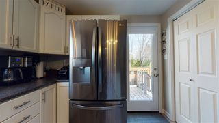 Photo 6: 1281 Crosby Court in Coldbrook: 404-Kings County Residential for sale (Annapolis Valley)  : MLS®# 202008286