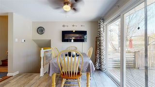 Photo 9: 1281 Crosby Court in Coldbrook: 404-Kings County Residential for sale (Annapolis Valley)  : MLS®# 202008286