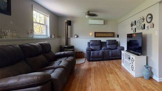 Photo 24: 1281 Crosby Court in Coldbrook: 404-Kings County Residential for sale (Annapolis Valley)  : MLS®# 202008286
