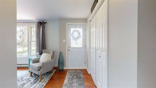 Photo 2: 1281 Crosby Court in Coldbrook: 404-Kings County Residential for sale (Annapolis Valley)  : MLS®# 202008286