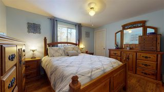 Photo 15: 1281 Crosby Court in Coldbrook: 404-Kings County Residential for sale (Annapolis Valley)  : MLS®# 202008286