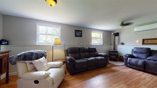 Photo 26: 1281 Crosby Court in Coldbrook: 404-Kings County Residential for sale (Annapolis Valley)  : MLS®# 202008286