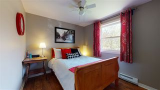 Photo 18: 1281 Crosby Court in Coldbrook: 404-Kings County Residential for sale (Annapolis Valley)  : MLS®# 202008286