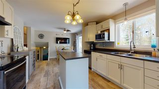 Photo 5: 1281 Crosby Court in Coldbrook: 404-Kings County Residential for sale (Annapolis Valley)  : MLS®# 202008286