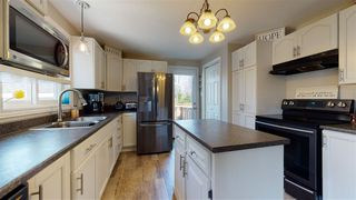 Photo 3: 1281 Crosby Court in Coldbrook: 404-Kings County Residential for sale (Annapolis Valley)  : MLS®# 202008286
