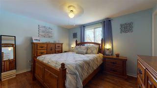 Photo 16: 1281 Crosby Court in Coldbrook: 404-Kings County Residential for sale (Annapolis Valley)  : MLS®# 202008286