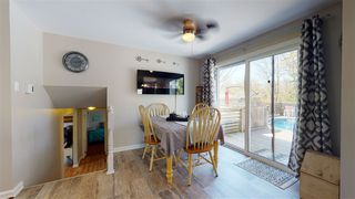 Photo 10: 1281 Crosby Court in Coldbrook: 404-Kings County Residential for sale (Annapolis Valley)  : MLS®# 202008286