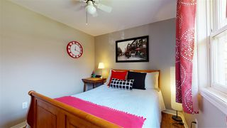 Photo 17: 1281 Crosby Court in Coldbrook: 404-Kings County Residential for sale (Annapolis Valley)  : MLS®# 202008286