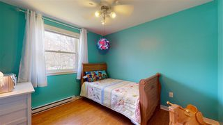 Photo 21: 1281 Crosby Court in Coldbrook: 404-Kings County Residential for sale (Annapolis Valley)  : MLS®# 202008286