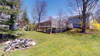 Photo 31: 1281 Crosby Court in Coldbrook: 404-Kings County Residential for sale (Annapolis Valley)  : MLS®# 202008286