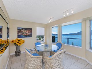 Photo 10: 475 Seaview Way in COBBLE HILL: ML Cobble Hill House for sale (Malahat & Area)  : MLS®# 840546