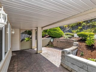 Photo 30: 475 Seaview Way in COBBLE HILL: ML Cobble Hill House for sale (Malahat & Area)  : MLS®# 840546