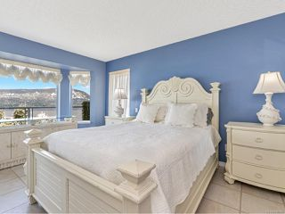 Photo 17: 475 Seaview Way in COBBLE HILL: ML Cobble Hill House for sale (Malahat & Area)  : MLS®# 840546