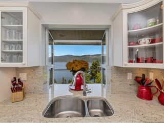 Photo 8: 475 Seaview Way in COBBLE HILL: ML Cobble Hill House for sale (Malahat & Area)  : MLS®# 840546