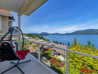 Photo 2: 475 Seaview Way in COBBLE HILL: ML Cobble Hill House for sale (Malahat & Area)  : MLS®# 840546