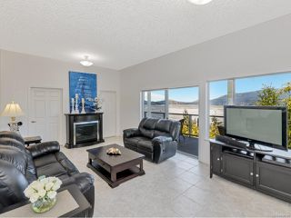 Photo 22: 475 Seaview Way in COBBLE HILL: ML Cobble Hill House for sale (Malahat & Area)  : MLS®# 840546