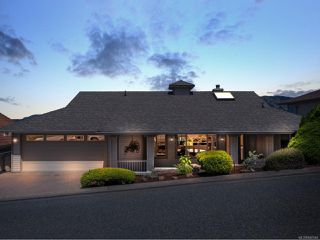 Photo 37: 475 Seaview Way in COBBLE HILL: ML Cobble Hill House for sale (Malahat & Area)  : MLS®# 840546