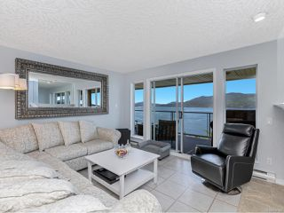 Photo 12: 475 Seaview Way in COBBLE HILL: ML Cobble Hill House for sale (Malahat & Area)  : MLS®# 840546