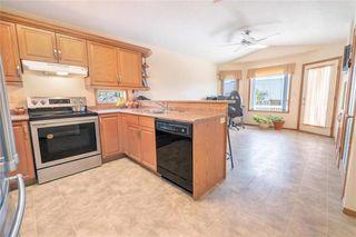 Photo 4: 603 Swailes Avenue in Winnipeg: Old Kildonan Residential for sale (4F)  : MLS®# 202013009