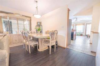 Photo 3: 603 Swailes Avenue in Winnipeg: Old Kildonan Residential for sale (4F)  : MLS®# 202013009