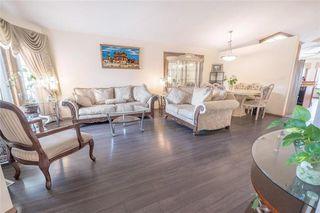 Photo 2: 603 Swailes Avenue in Winnipeg: Old Kildonan Residential for sale (4F)  : MLS®# 202013009