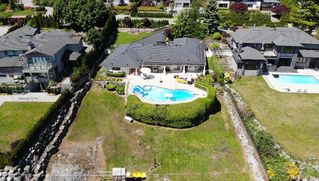 """Main Photo: 1002 EYREMOUNT Drive in West Vancouver: British Properties House for sale in """"PRIME British Properties"""" : MLS®# R2463681"""