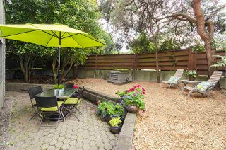 """Main Photo: 104 725 COMMERCIAL Drive in Vancouver: Hastings Condo for sale in """"PLACE DE VITO"""" (Vancouver East)  : MLS®# R2465549"""