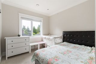 Photo 17: 1755 W 68TH Avenue in Vancouver: S.W. Marine House for sale (Vancouver West)  : MLS®# R2467279
