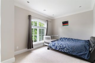 Photo 20: 1755 W 68TH Avenue in Vancouver: S.W. Marine House for sale (Vancouver West)  : MLS®# R2467279