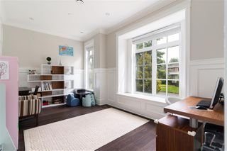 Photo 13: 1755 W 68TH Avenue in Vancouver: S.W. Marine House for sale (Vancouver West)  : MLS®# R2467279