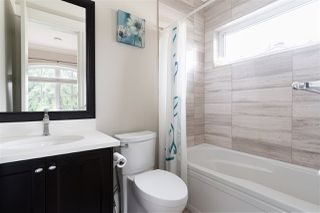 Photo 22: 1755 W 68TH Avenue in Vancouver: S.W. Marine House for sale (Vancouver West)  : MLS®# R2467279