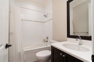 Photo 21: 1755 W 68TH Avenue in Vancouver: S.W. Marine House for sale (Vancouver West)  : MLS®# R2467279