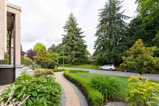 Photo 3: 1755 W 68TH Avenue in Vancouver: S.W. Marine House for sale (Vancouver West)  : MLS®# R2467279
