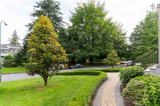 Photo 2: 1755 W 68TH Avenue in Vancouver: S.W. Marine House for sale (Vancouver West)  : MLS®# R2467279