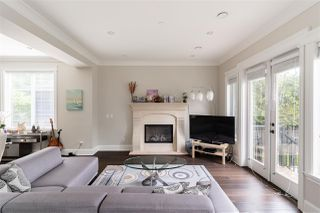 Photo 4: 1755 W 68TH Avenue in Vancouver: S.W. Marine House for sale (Vancouver West)  : MLS®# R2467279